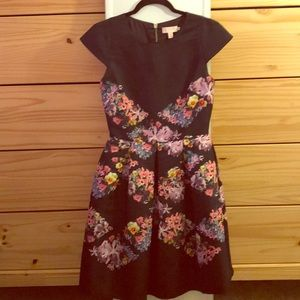 Ted Baker Short Dress